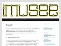 imusee.net