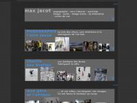 maxjacot.com