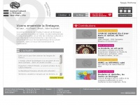 Culture-bretagne.org