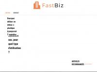Fastbiz.eu