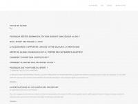 ecole-de-glisse.com