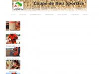 Coupedeboissportive.org