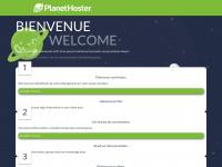 Collineverte.net