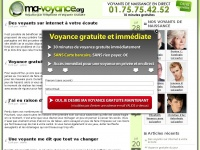 ma-voyance.org