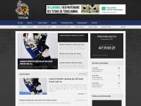titanshockey.ca