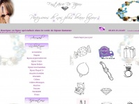 fantaisie-de-bijoux.com