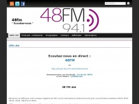 48fm.org