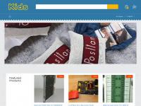Annonces en Algérie - HadiHiya.com