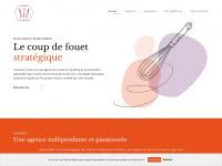 cuisineenchoeur.fr Thumbnail