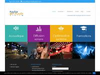 taylormadesystem.com