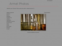 Armelphotos.free.fr