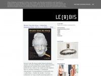 neufbis.blogspot.com