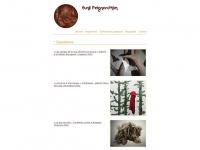 eunji-peignard-kim.com