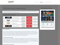 Casinobonussansdepot.net