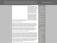 credit-aux-entreprises.blogspot.com