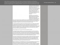 01deforestation.blogspot.com