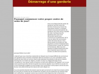 demarrage-d-une-garderie.blogspot.com