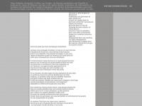 entrainement-fr.blogspot.com