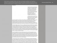 argent-sur-craigslist.blogspot.com