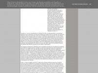 iphones-fr.blogspot.com