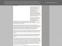 krach-immobilier-fr.blogspot.com