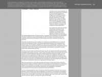 saisie-des-donnees.blogspot.com