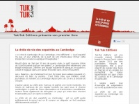 tuktukeditions.com