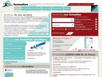 acces-formation.com