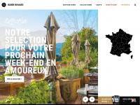 iguide-hotels.com