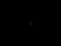 pixiesfilms.com