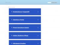 fanrx.com