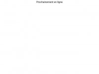 wp-plugin.fr