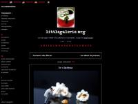 littlegalerie.org