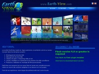 earth-view.com