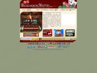 backgammonmasters.com