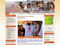mission-humanitaire.fr
