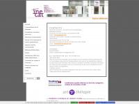 inecat.org