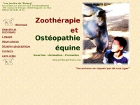 zootherapiefrance.org