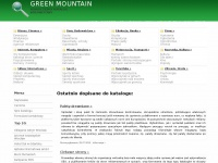 greenmountain.pl