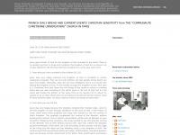 drmarcchoi-cbc.blogspot.com