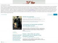 piggy01.wordpress.com