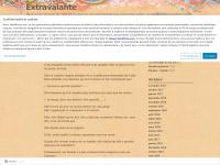 extravalante.wordpress.com