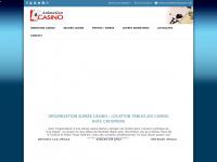 animationcasino.com