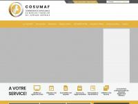 Cosumaf.org
