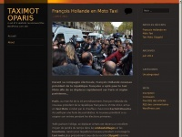 taximotoparis.wordpress.com