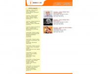 Calendrierplus.com