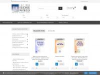 bouchard-mathieux.com
