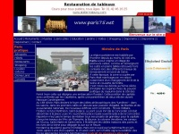 paris75.net