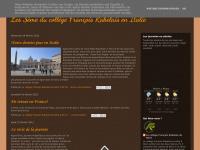 rabelaisenitalie2012.blogspot.com