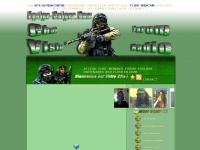 equipe-sniper.com tchat chat webcam rencontre